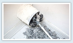 Expert Dryer Vent Cleaning