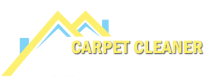Carpet Cleaner League City TX